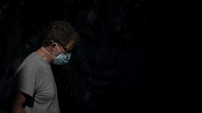 Latin Amerika ve Karayipler'de can kayıpları 1 milyonu geçti
