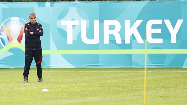 Erdoğan'dan 'bizim çocuklara' mesaj: Her zaman yanınızdayız