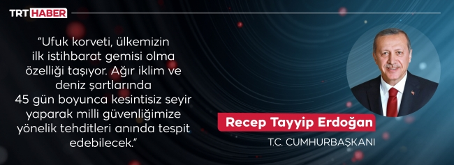 Çalışma: Bedra Nur Aygün - TRT Haber