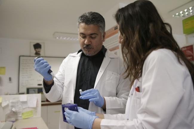 Aspirinin bir kanser türü tedavisine etkisi keşfedildi