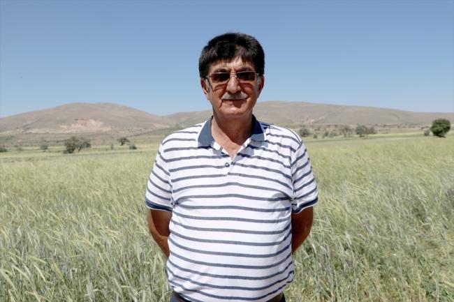 20200706 2 43303804 56472397 Web Türkiye dünyanın 80 ülkesine tohum ihraç ediyor 1