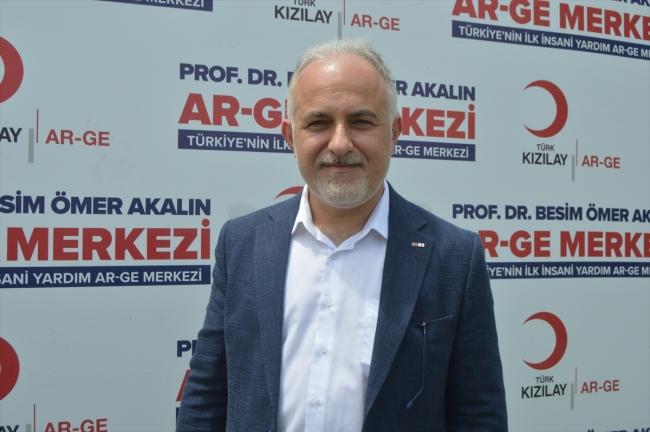 20200716 2 43471118 56742977 Web Türk Kızılay Genel Başkanı Kınık'tan kan bağışı çağrısı 1