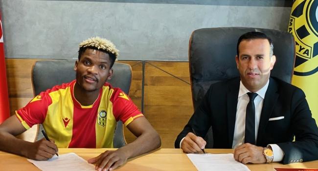 Futbolda yaz transfer dönemi tamamlandı