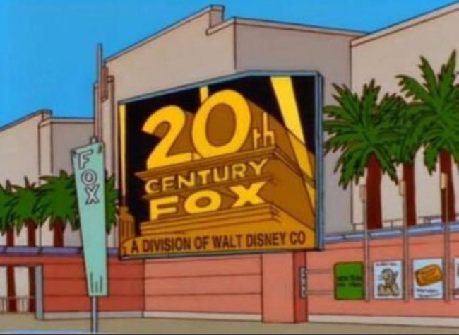Fotoğraf: 20th Century Fox