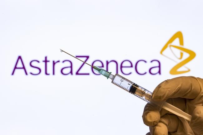 Hindistan, AstraZeneca aşısının üreticisinin aşı ihracını durdurdu