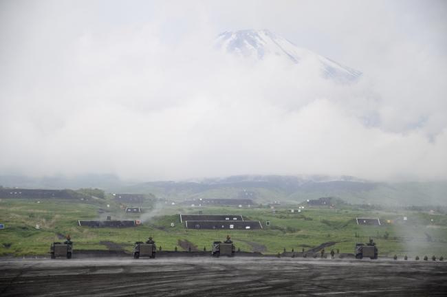 Fotoğraf: AP Arşiv