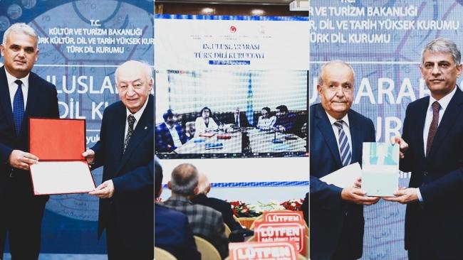 Kolaj: TRT Haber