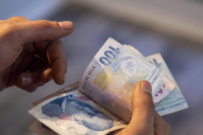 Vergi kanunlarında değişiklik teklifi Meclis'te yasalaştı