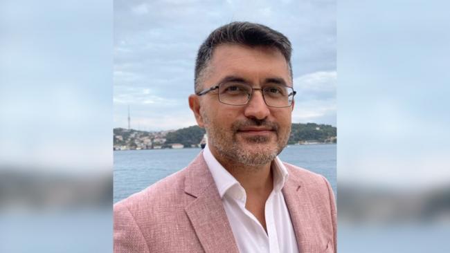 Sağlık Bilimleri Üniversitesi Psikiyatri Uzmanı Prof. Dr. Ejder Akgün Yıldırım