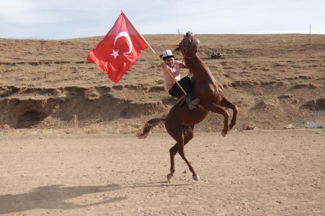 Fotoğraf: TRT Haber