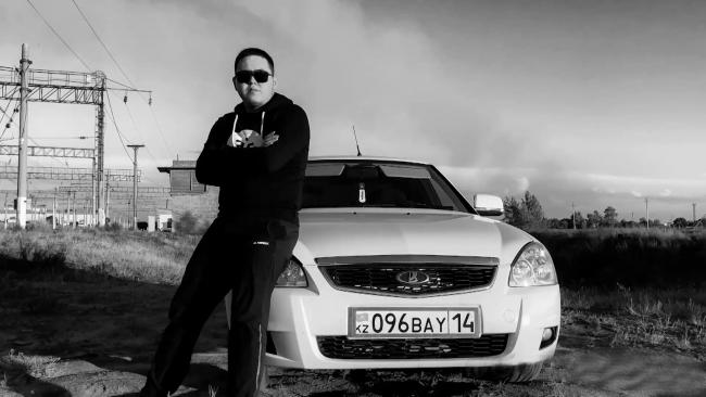 Kazakistan'a ilk Grammy ödülü İmanbek Zeikenov'un remiksi ile geldi