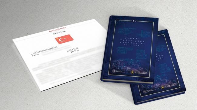 Türkiye'nin dijital dönüşümü başlıyor