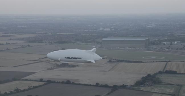 airlander2