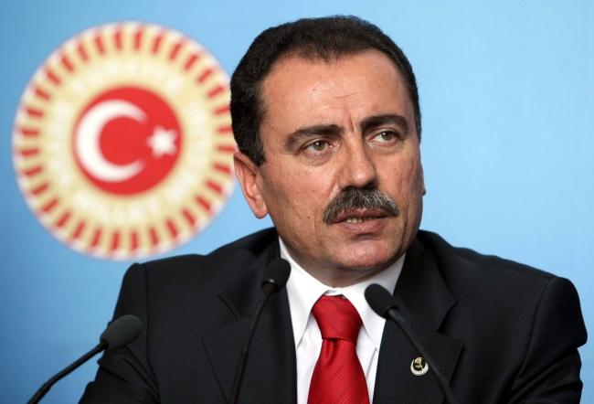 """Yazıcıoğlu iddianamesinde 4 kişiye """"görevi kötüye kullanma"""" suçlaması"""