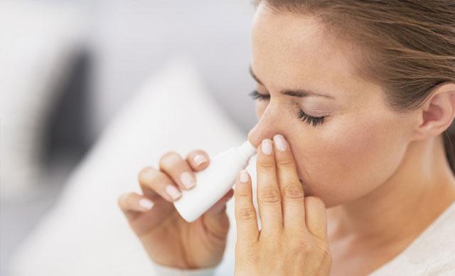 Bahar alerjisi koronavirüse yakalanma riskini artıyor