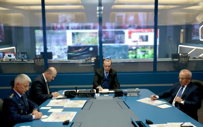 erdoğan harekat merkezi ile ilgili görsel sonucu