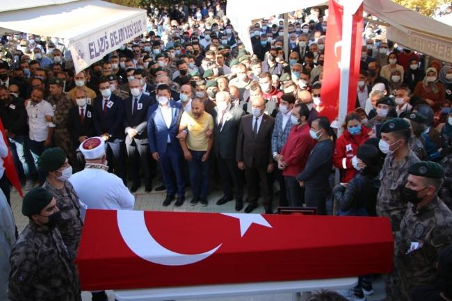 Fotoğraf: İHA