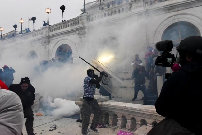 Fotoğraf: Reuters