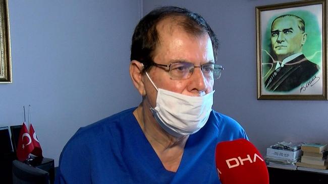 İbn-i Sina'nın sihirli ilacı koronavirüs hastalarına umut oldu
