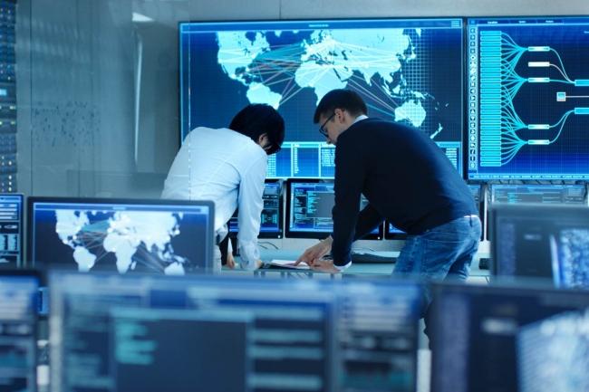 Gelişen teknoloji casusluk alanında da çok kritik imkan ve kabiliyetleri beraberinde getirdi.