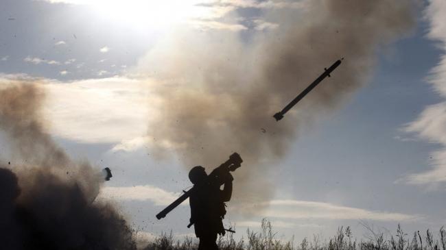 Sadece ülkelerin ordularında değil, terör örgütlerinde de bulunan MANPADS'ler özellikle helikopterler için halen en büyük tehditlerden biri.