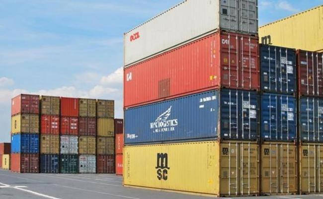 Ülkeler, pandemi döneminde boş konteyner bulmakta bir hayli zorlanıyor.
