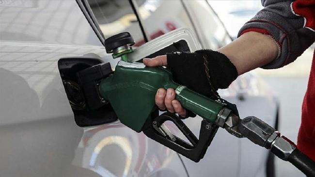 2011'de artan petrol fiyatları üreticileri de yeni bir arayışa yöneltti.