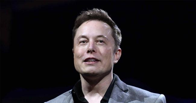 Dünyanın 'en zengin kişisi' Elon Musk son dönemlerde özellikle kripto paralarla ilgili paylaşımlarıyla gündeme geliyor.
