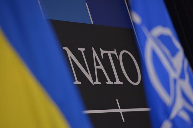 NATO'nun 'arkanızdayız' açıklamalarının Ukrayna için ne kadar güvenilir olduğu önümüzdeki dönemlerde daha net görülecek.