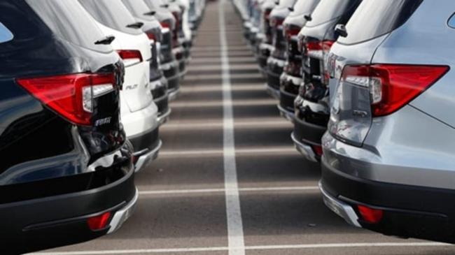 Otomotiv sektörü Türkiye'nin en önemli ihracat kalemlerinden biri olarak öne çıkıyor.