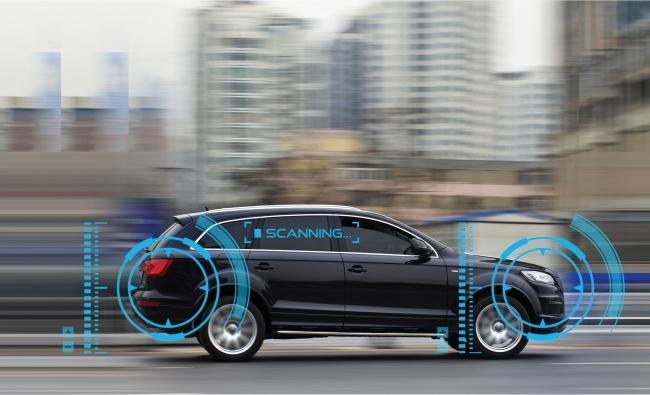 Kullandığımız araçlardaki pek çok özellikte sensörlerin rolü büyük.