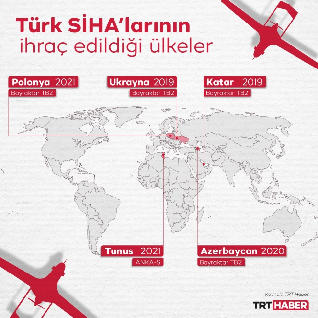 [Grafik: TRT Haber / M. Furkan Terzi]