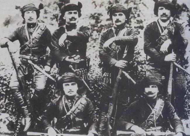 Topal Osman Ağa - Son Dakika Haberleri