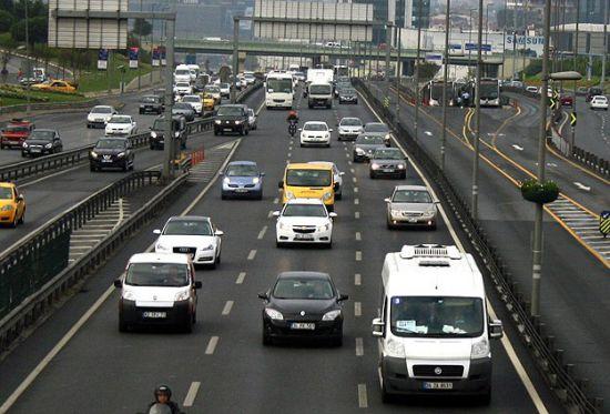 motorlu taşıtlar vergisi (mtv) borç ödemeleri nasıl yapılır?