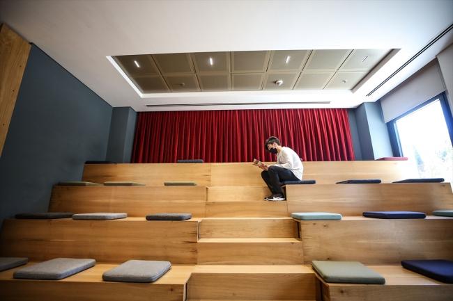 tugva%20(3)(1) TÜGVA, online yaz okulunda 50 bini aşkın öğrenciye eğitim verecek 2
