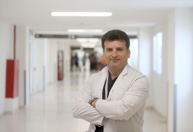 Prof. Dr. Yiyit: Şu anki verilere göre sonbahar zor geçecek